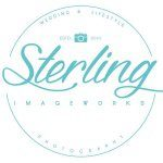 Sterling Imageworks